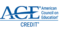 220x115-ACE-CREDIT-Logo-Blue