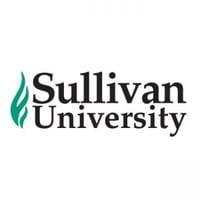 blog_sullivan_logo_070714-300x300