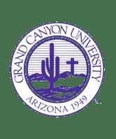 grand-canyon-univ-logo1 copy