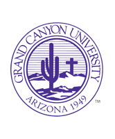 grand-canyon-univ-logo1 copy
